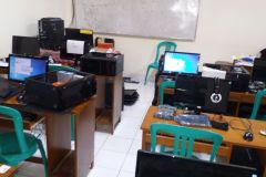 Maintenance Software