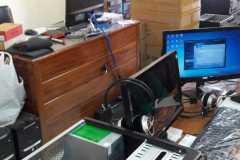 Maintenance PC